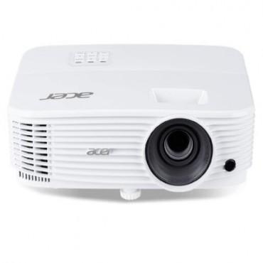 Acer P1250 Dlp Xga 3600 Ansi 20 000:1 Cont Xga 1024x768 Hdmi 2 Years Wty Mr.jpl11.008-wd5