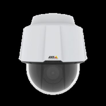 AXIS P5654-E PTZ Network Camera (01758-001)
