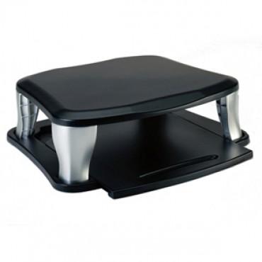 Targus Universal Monitor Stand Pa235u 11546