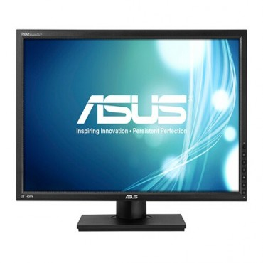 Asus Pa279q 27in Wqhd Ips Monitor Pa279q