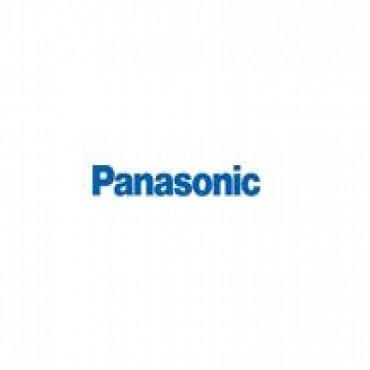 Panasonic Fz-T1 Replacement Protective Film (10 Pack) Fz-Vpft11U