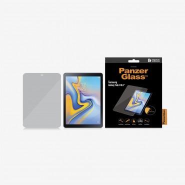 Panzerglass Samsung Galaxy Tab A 10.5 7169