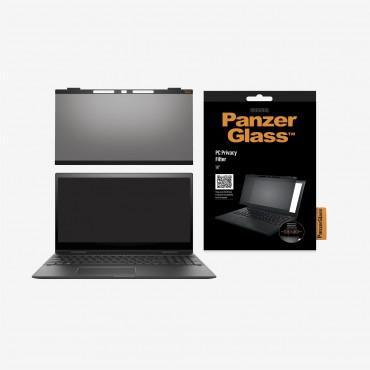 PanzerGlass™ Universal Laptops 14'' - Dual Privacy™ 0504