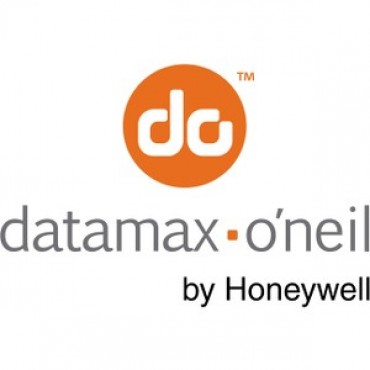 DATAMAX-ONEIL DATAMAX - ONEIL M-Class MkII Printhead, IntelliSEAQ, 203DPI - M-4210 PHD20-2260-01