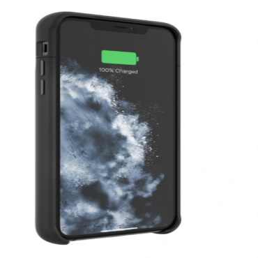 MOPHIE JUICE PACK ACCESS APPLE IPHONE 11 PRO MAX - BLACK  401004413