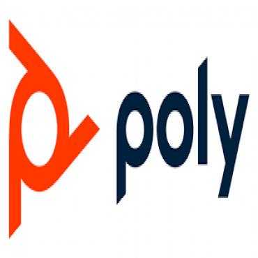 Polycom G7500 Codec W Eagle Eye Iv-12X & Bonus $100 Visa Card - Promo Till 31Mar20 (7200-85760-Visa)