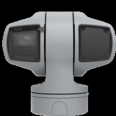 AXIS Q6215-LE PTZ Network Camera (01083-006)