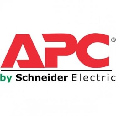 Apc Alc156-2 15amp Cable Gpo M - C19 940-aus15i Qcbl-qcmc4613-00