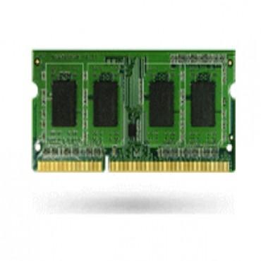 Synology 16GB ECC DDR4 DRAM MODULE RAMEC2133DDR4-16GB