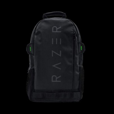 "Razer Rogue 13.3"" Backpack Rc81-02640101-0000"