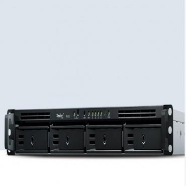 Synology RX418 RackStation Expansion add on 4 RX418