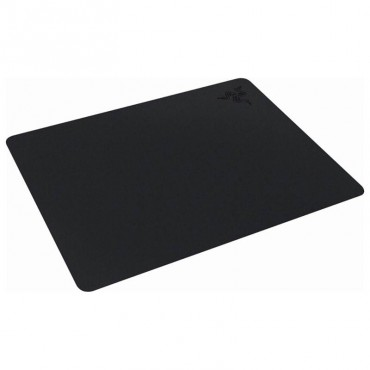 Razer Goliathus Mobile Stealth Edition - Soft Gaming Mouse Mat - Small - FRML Packaging RZ02-01820500-R3M1