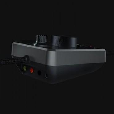 Razer Tiamat 7.1 V2 - Analog / Digital Gaming Headset - FRML Packaging RZ04-02070100-R3M1