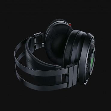 Razer Nari - Wireless Gaming Headset - Frml Packaging Rz04-02680100-r3m1