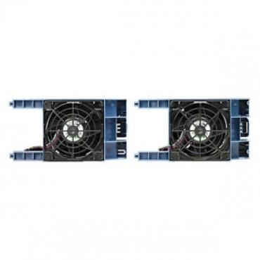 HPE DL38X Gen10 High Perf Fan TOP CONFIG 867810-B21