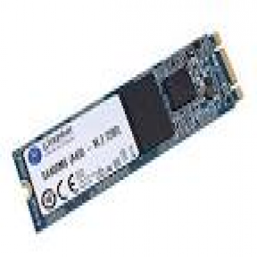 Kingston A400 M.2 Ssd 120Gb Sa400M8/120G