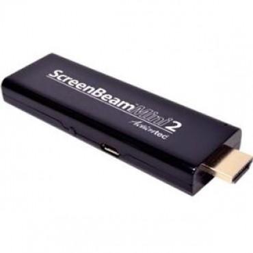 Actiontec Screen Beam Mini 2 Continuum Edition Sbwd60ms01au