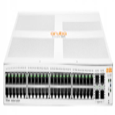 HPE Aruba Instant On 1930 48G 4SFP/SFP+ Switch (Jl685A)