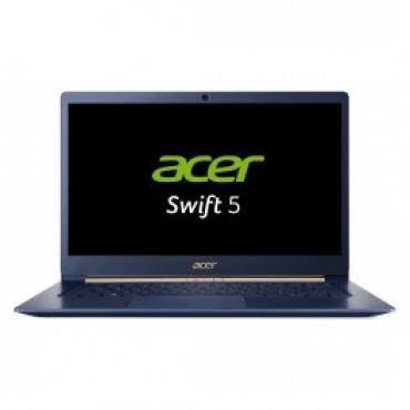 "Acer I5-8250u 14""fhd Ips Multi-touch Lcd(1920x1080) Intel Uhd620 16gb(1x16gb)ddr3 256gbssd Hdmi"