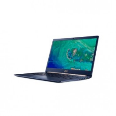 "Acer I7-8550u 14""fhd Ips Multi-touch Lcd(1920x1080) Intel Uhd620 16gb(1x16gb)ddr3 512gbssd Hdmi"