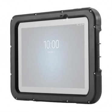 ZEBRA RUGGED FRAME 8in WITH RUGGED IO CONN (INCLUDED) SG-ET5X-8RCSE1-02