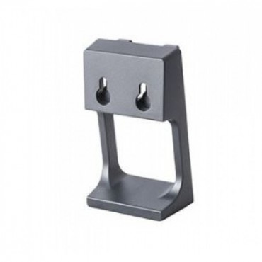 Yealink Sipwmb-3 - Wall Mount Bracket For Exp40 Expansion Module Sipwmb-3