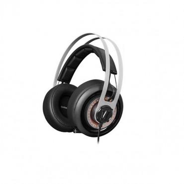 Steelseries Siberia Elite World Of Warcraft Usb Headset Ss-51154