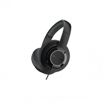 SteelSeries Siberia P100 PlayStation 3.5mm Headset SS-61414