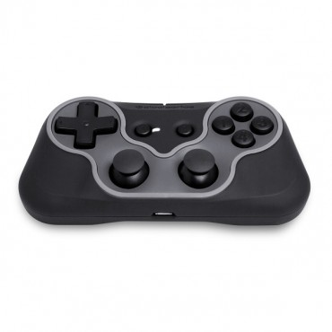 SteelSeries FREE Laptop Wireless Controller Gamepad SS-69007