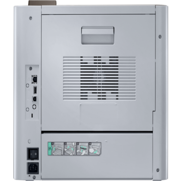 Samsung Sl-m4530nd/ Xsa Samsung Proxpress Sl-m4530nd Laser Printer Ss397k