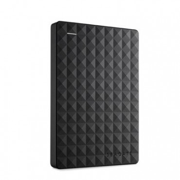 """Seagate Expansion 1tb Ext 2.5"""" Stea1000400"""