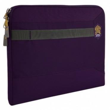 """Stm Summary Sleeve 13"""" - Royal Purple Stm-114-168m-53"""