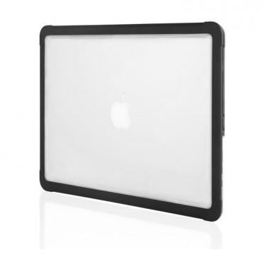 Stm Dux (Macbook Air 13In Retina) - Black Stm-122-218M-01