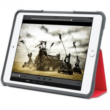 Stm Dux (Ipad Mini 4) Edu - Red Stm-222-108Gz-29