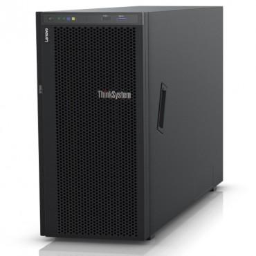 Lenovo Thinksystem St550 4U Tower Server 1 X Intel Xeon Silver 4208 (7X10A0A9AU)