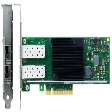 Lenovo Ca X710-Da2 2X10Gbe Sfp+ (7Zt7A00537)