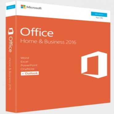 Microsoft BUY 2x MS OFFICE H & B 2016 & GET MS 600 USB KEYBOARD AND MOUSE T5D-02877-600KBMS