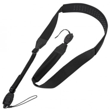 Targus Safeport Shoulder Strap - Compatible With Thd135glz And Thd136glz Tha101glz
