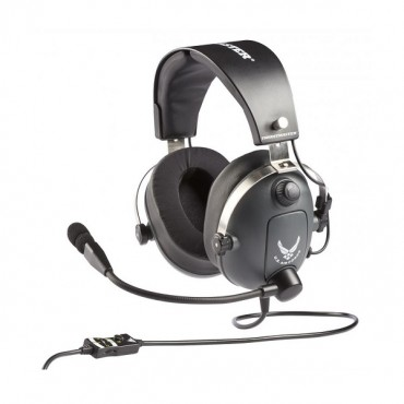 Thrustmaster T.Flight U.S. Air Force Edition Headset Tm-4060104