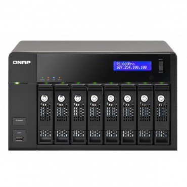 "QNAP TS-869-PRO KEYS FOR 3.5"" HDD TRAY 45007-002703-00-RS"