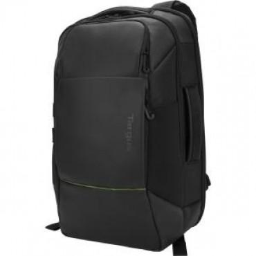 """Targus 15.6"""" Balance Ecosmart Backpack TSB921AU"""