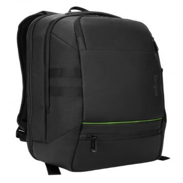 """Targus 14"""" Balance™ EcoSmart Backpack TSB940AU"""