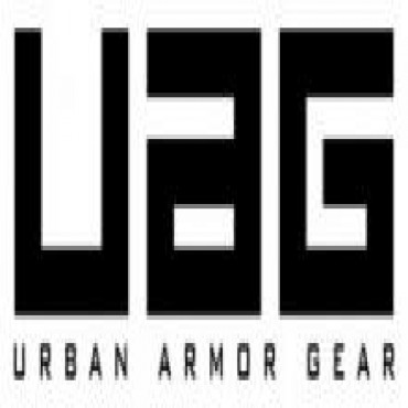UAG Metropolis Case - Magma Red For Surface Go (321076119393)