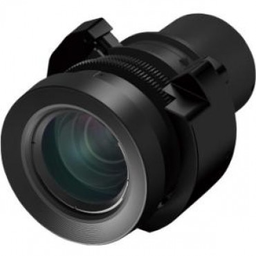 EPSON MIDDLE THROW ZOOM LENS 1 FOR EB-G7000 SERIES PROJECTORS V12H004M08