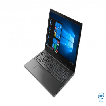 """Lenovo Thinkpad V130 15.6"""" Hd I5-7200u 8gb Ddr4 500gb Hdd Win10 Pro 1yr Rtb 81hn00gmau"""