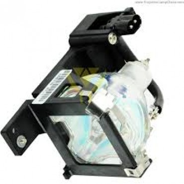 Epson Lamp For Emp-s1 132w Uhe Lamp V13h010l25