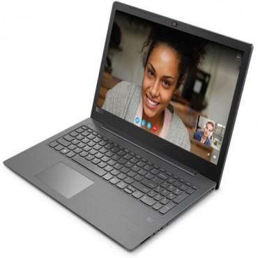 "Lenovo Thinkpad V330 15.6"" Hd I7-8550u 8gb Ddr4 256gb Ssd Dvd/ Rw Win10 Home 1yr Rtb 81ax00jpau"