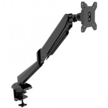 Swivel Desk Monitor Mount Lcd Arm (VM-GM212U)