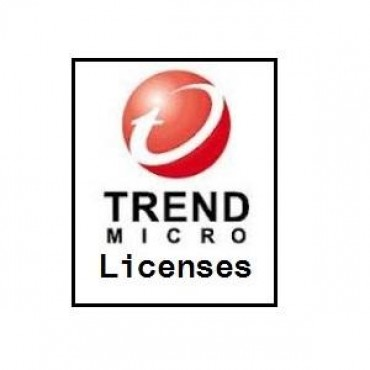 Trend Micro Interscan Webprotect For Isa Renew Norm 12m 25000+ Wpmme13902l12