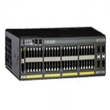 Cisco (ws-c2960x-48lps-l) Catalyst 2960-x 48 Gige Poe 370w 4 X 1g Sfp Lan Base Ws-c2960x-48lps-l